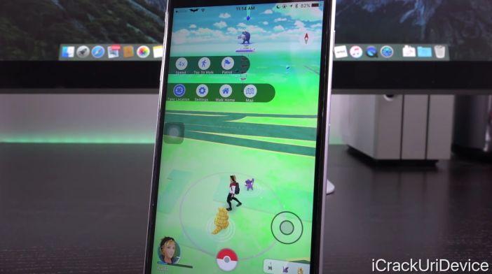 pokemon go hack joystick ios youtu.be-1uJyr0MNINI (2)