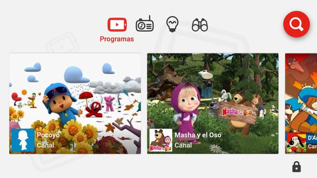 youtube kids 1 screen640x640