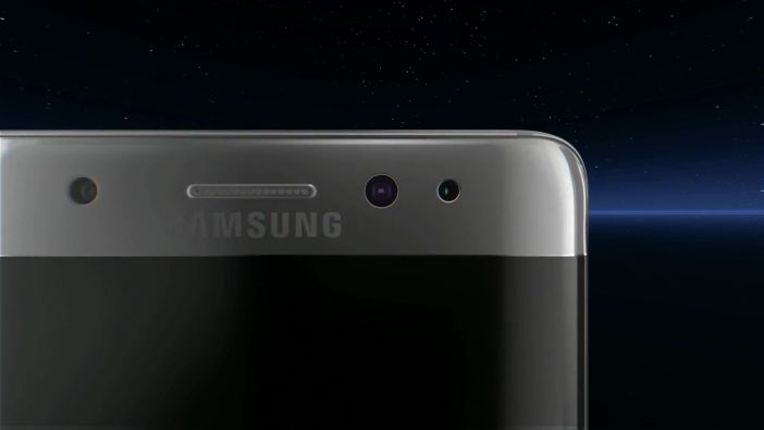 Samsung Galaxy Note 7 youtu.be-HCpVkeW40pI (2)