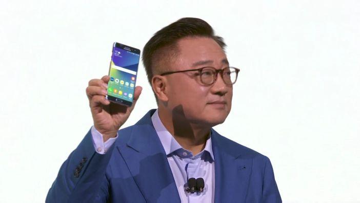 Samsung Galaxy Note 7 youtu.be-HCpVkeW40pI (4)