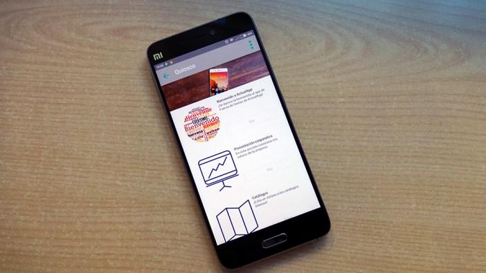 app fuerza de ventas 480 interactive DSC01209