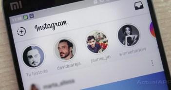 descargar fotos y videos de instagram stories