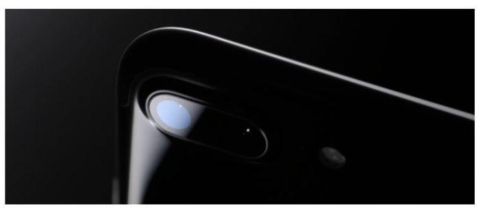 iphone-7-keynote-captura10