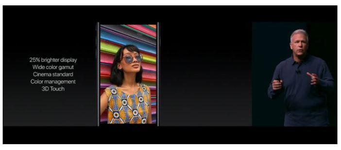 iphone-7-keynote-captura15