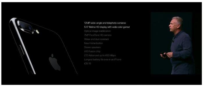 iphone-7-keynote-captura23