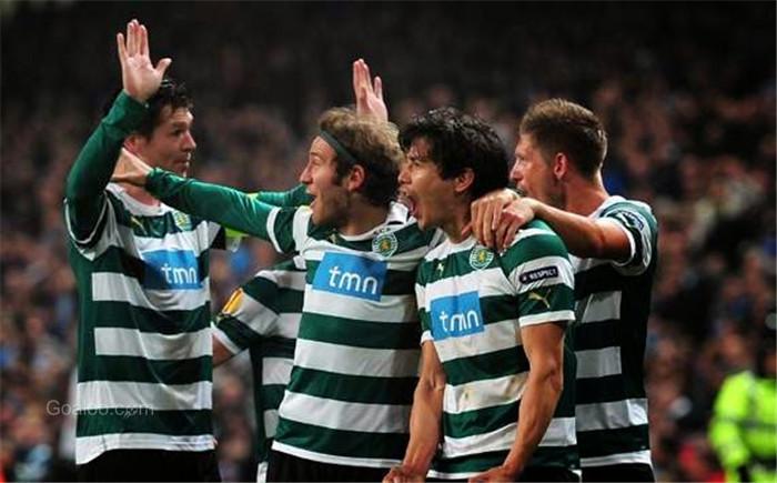ver real madrid vs sporting de portugal online gratis móvil