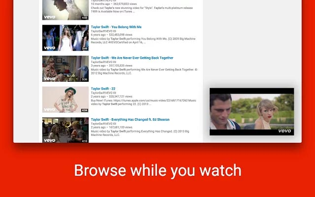 picture-in-picture-youtube-chorme-extension-1