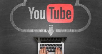 colgar porno en youtube