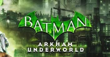 descargar batman arkham underworld