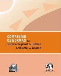 b.200.250.16777215.0.stories.publicaciones.20071219165517_Caratula Naranja Ancash