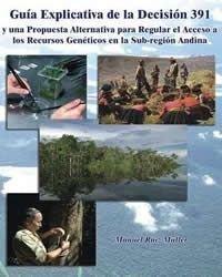 b.200.250.16777215.0.stories.publicaciones.20080613170205_Guia explicativa