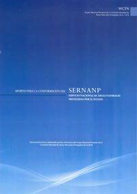 b.200.282.16777215.0.stories.publicaciones.sernanp_1