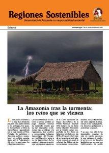 regiones_sostenibles_4