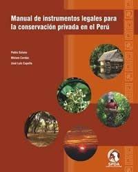 b.200.250.16777215.0.stories.publicaciones.20070430174424_Manual de instrumentos 3ed