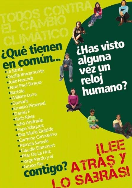afiche_concierto_mocicc_2