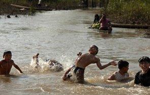 La Comunidad Nativa de Nuevo Canchahuaya forma parte de la Asociación Cinco Unidos, cuyos pobladores apoyan las tareas de conservación en la zona y defienden el bosque de actividades ilegales.