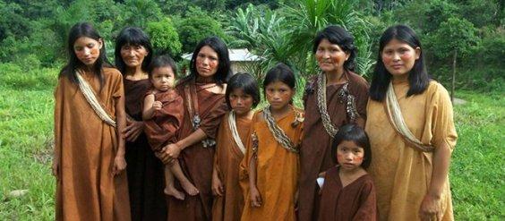indigenas_amnistia_internacional