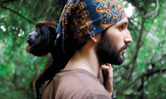 refugio animal_Larepublica