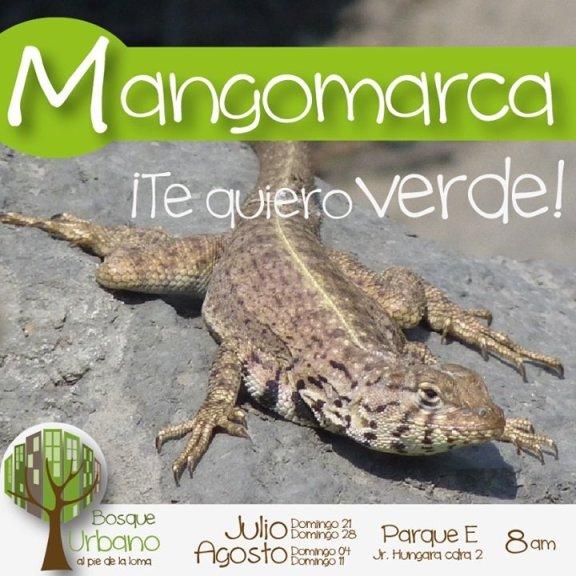 mangomarca