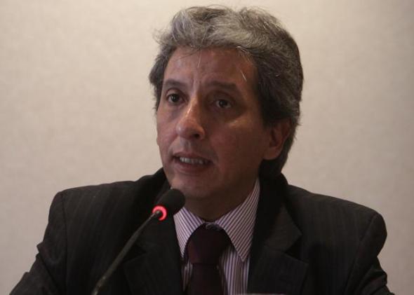 manuel_pulgar_vidal