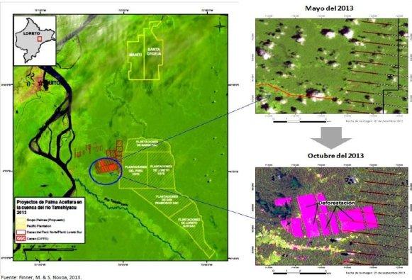 deforestacion_spde