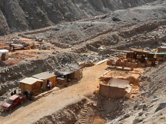 minería_lima_pcm1