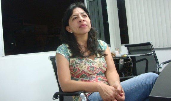 Gladys-Triveño_IDL-Reporteros