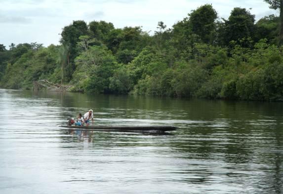 Pescadores ACR Alto Nanay_spda
