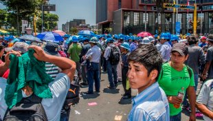 marcha_mineros_informales13