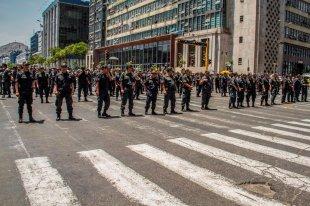 marcha_mineros_informales8