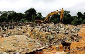 El kilómetro 1.5 de la carretera Iquitos – Nauta no fue un lugar idóneo para disponer los residuos debido a que perjudicaba la salud de las personas que vivían en su cercanía, afectaba la biodiversidad del lugar y generaba problemas que tuvieron como consecuencias pérdidas económicas significativas, como la cancelación de vuelos comerciales.