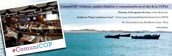 facebook_OCEANOS
