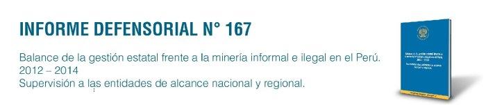 ifografia-mineria-mdd1