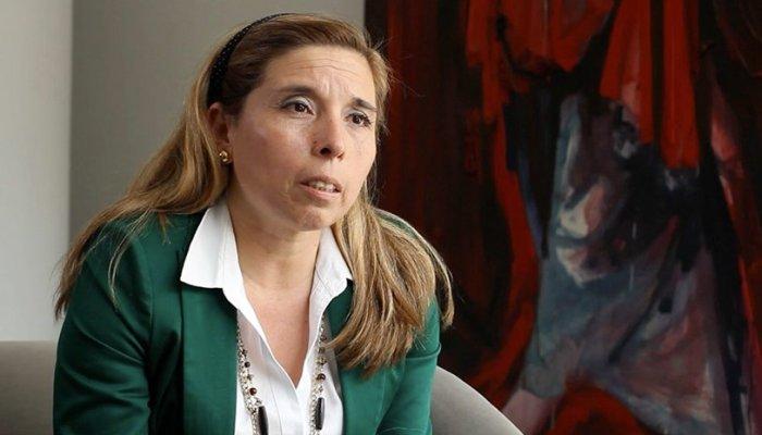 senace_jefa_actualidad_ambiental_milagros_verastegui