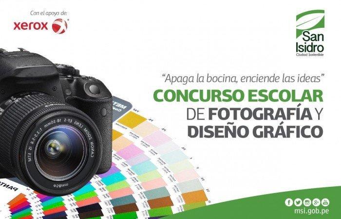 Concurso-de-Fotografía2015