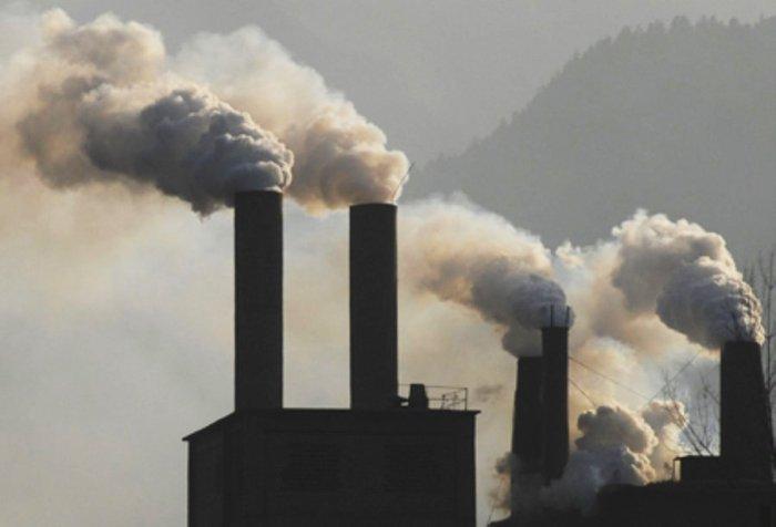 gases_efecto_invernadero_actualidad_ambiental
