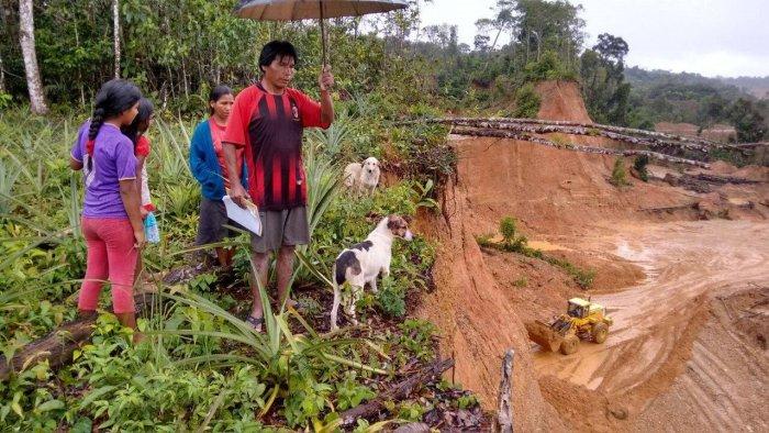 madre_de_dios_mineria_ilegal_actualidad_ambiental