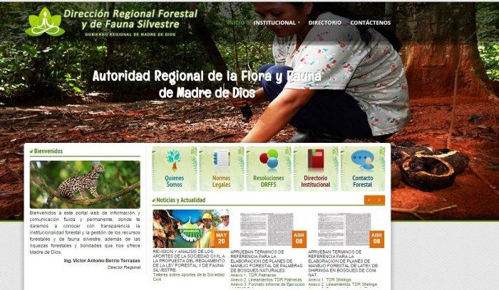 direccion_regional_forestal_fauna_silvestre_madre_dios_2