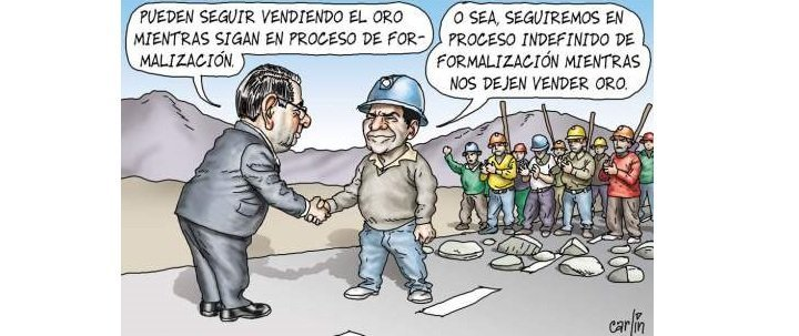 actualidad_ambiental_madre_de_dios_oro_ilegal_marc_dourojeanni_2
