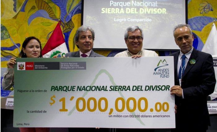 actualidad_ambiental_sierra_divisor_3
