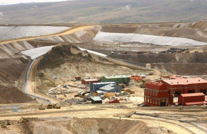 minería_andina