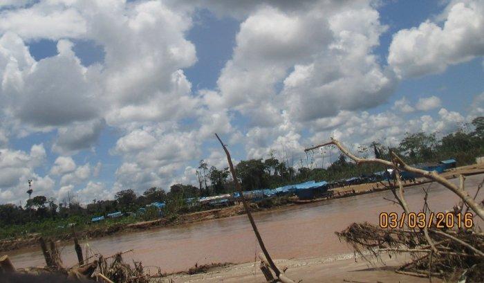 reserva_nacional_tambopata_madre_de_dios_actualidad_ambiental_1