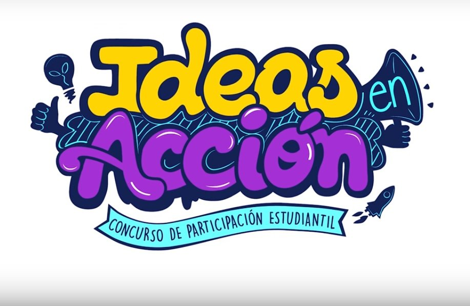 ideas en acción