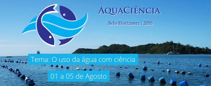 biologo_Carlos_Andre_Amaringo_Camargo_actualidad_ambiental_5