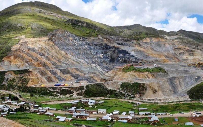 las-bambas-agencia-andina