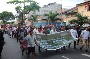 marcha-indigena-spda-72