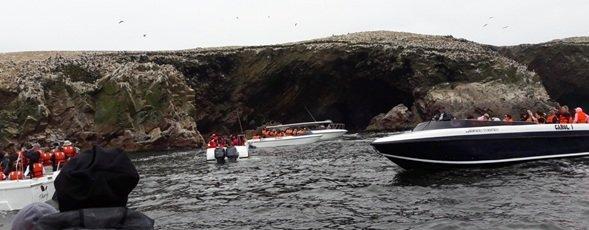 embarcaciones-paracas