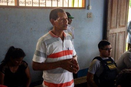 tallerPASTahuayo16.FotoSPDA
