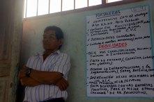 tallerPASTahuayo6.FotoSPDA
