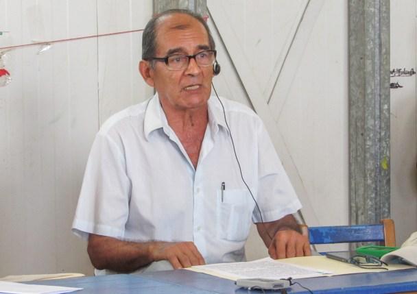 Relator-ONU-Forst-Defensores-Victor Zambrano-SPDA